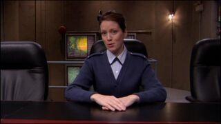 Air Force Linguist