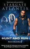 Hunt and Run