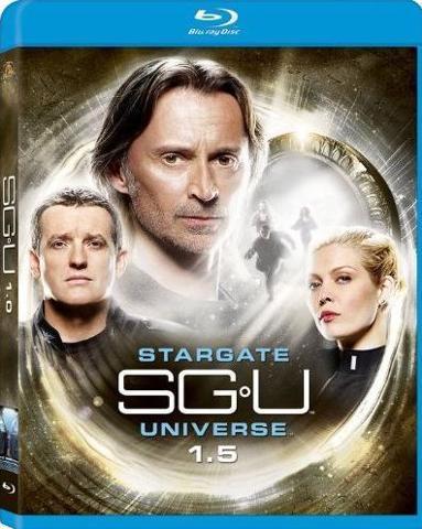SGU1.5