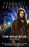 SGA The Wild Blue