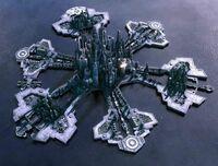MortalCoilCity-ship