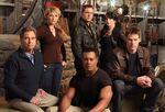 SG1 season 10
