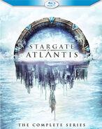 Stargate-atlantis-bd