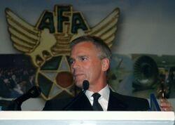 USAF-RDA
