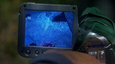 Videocorder