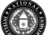 National Intelligence Department