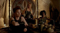 Birthright (Stargate SG-1)