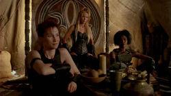 Birthright (Stargate SG-1)