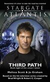 SGA-Third Path