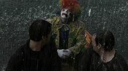 Clown11