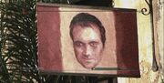 Rodney'Flag