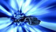 AsgardHyperdrive