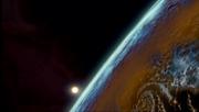 Tollana Orbit