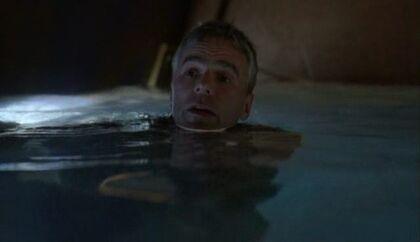 Descent (Stargate SG-1)