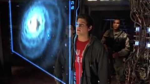 SyFy Stargate Universe http teaser-trailer.com