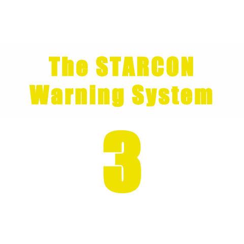 File:STARCON 3.jpg