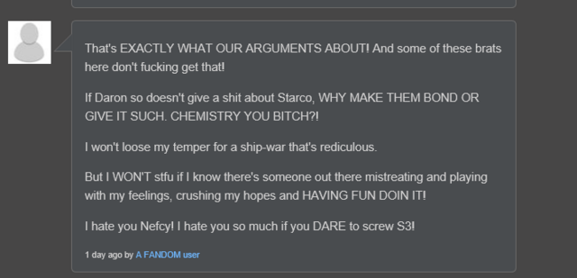 File:Starc1.png