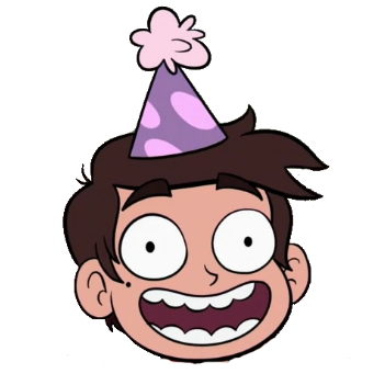 File:CrazyMarco - ALL HAIL THE MEME.png