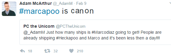 File:Canon nuts.png
