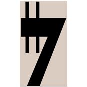 File:Logo-Independent.png