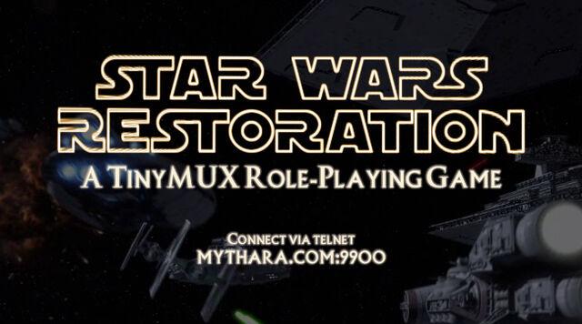File:Sw-restoration-logo.jpg