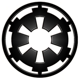 File:Logo-Empire.png