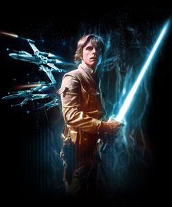 Luke1
