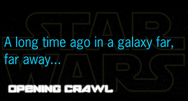 File:Slider-Crawl.jpg