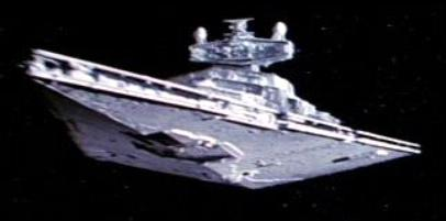 File:Imperator-class Mk. I Star Destroyer.jpg