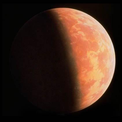 File:Planet tatooine.jpg