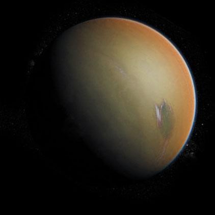 File:Planet kichnar.jpg