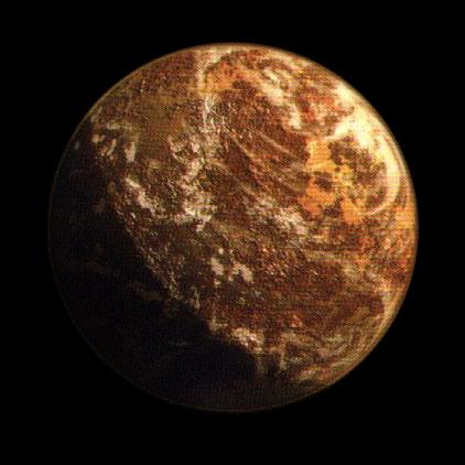 File:Planet ryloth.jpg
