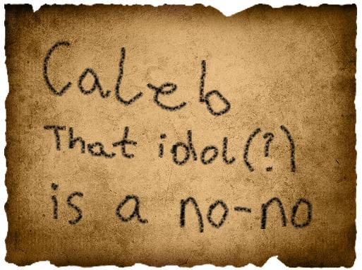 File:Calebvote1.png