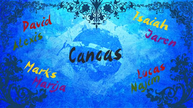 File:Canoasflag.png