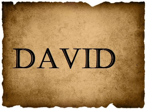 File:David4.jpg