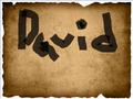 Thumbnail for version as of 15:26, September 3, 2014
