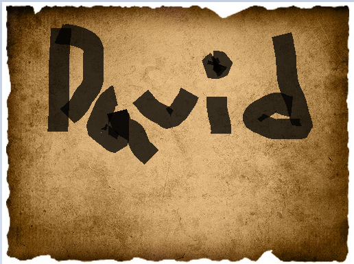 File:David1.png