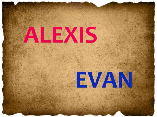 File:Alexisvote1.jpg