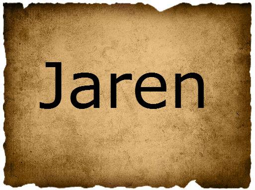 File:Jaren1.jpg