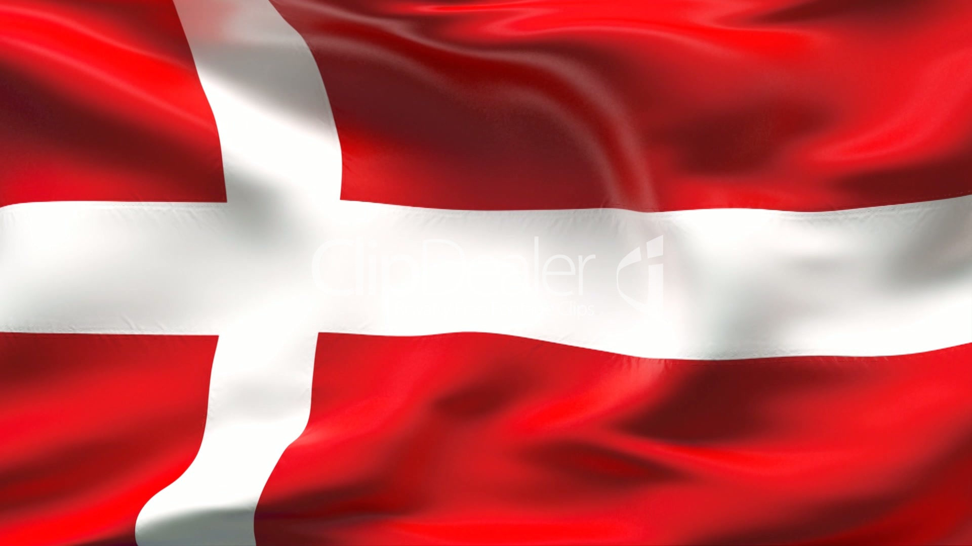 dansk eskorte time date