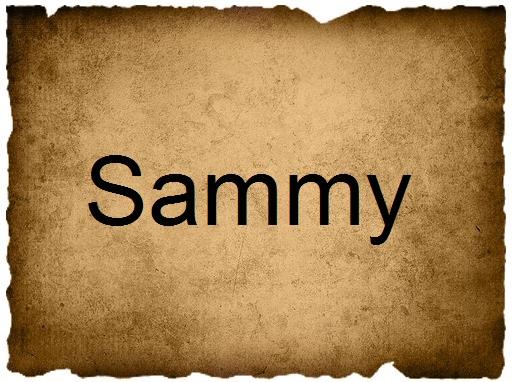 File:Sammy4.jpg