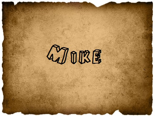 File:Mike2.jpg