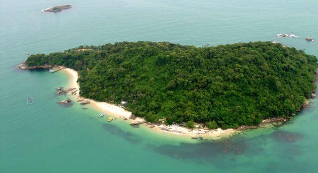 File:Brazilisland.jpg