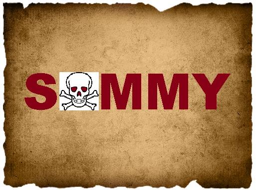 File:Sammy2.jpg
