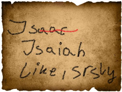 File:Isaiah1.png