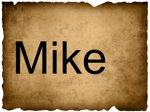 File:Mike1.jpg