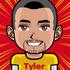 Tylermanga