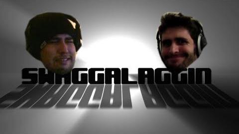 Swaggalaggin - Ep 5 Phillip's Head