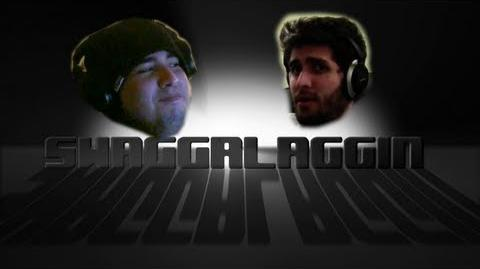 Swaggalaggin - Episode 1 On The Snub Nose