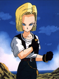 Android18-1-